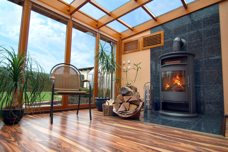 Conservatory Prices in Gloucester Gloucestershire