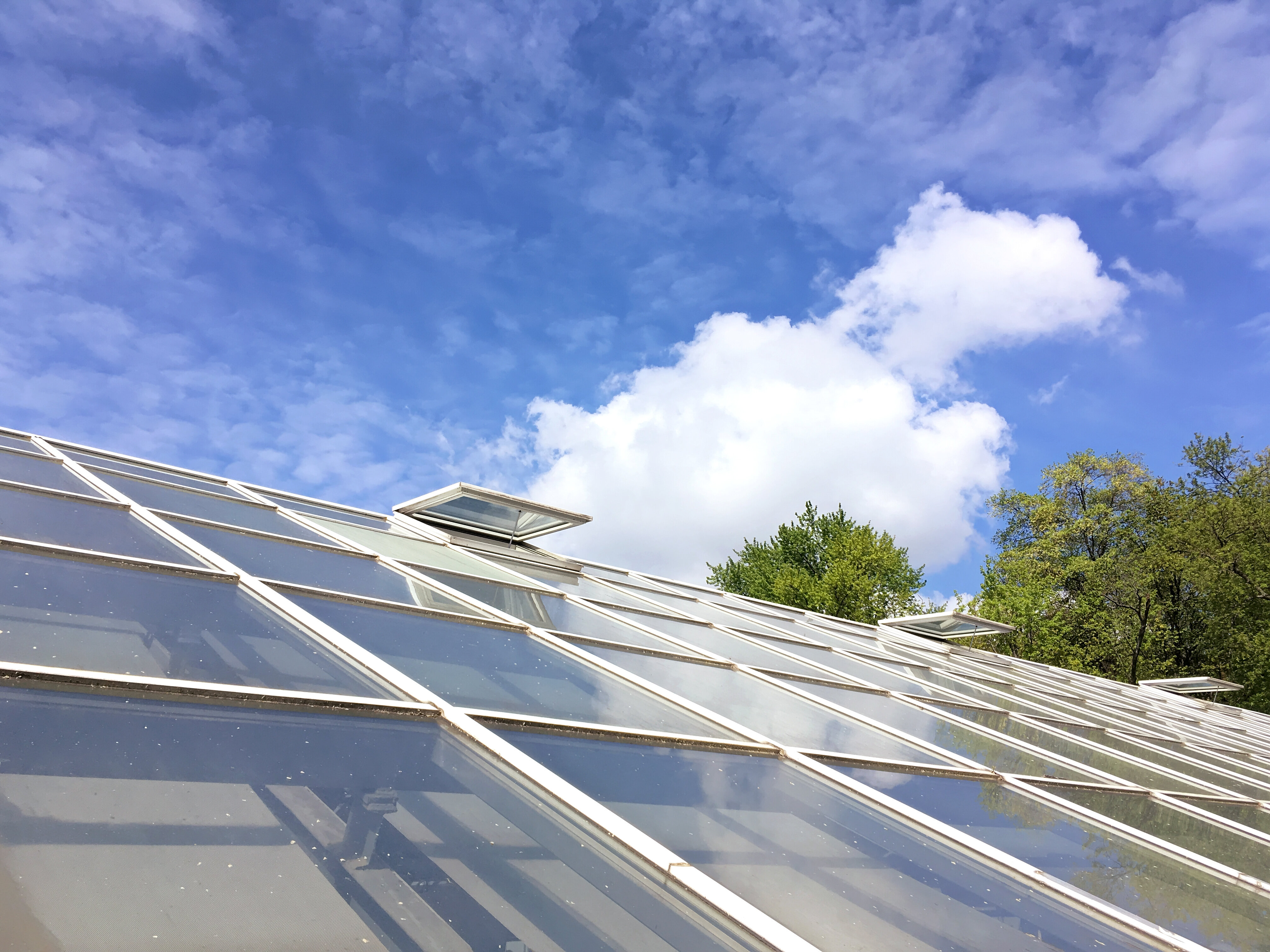 Conservatory Roofing Gloucester Gloucestershire